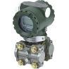 Super High Temperature Pressure Transducer-KH188 Manufactures