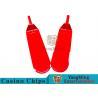 Baccarat Acrylic Plastic Casino Game Accessories Comfortable Poker Brand Shovel