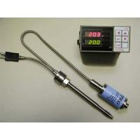 Buy cheap mA output melt pressure transmitter from wholesalers