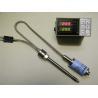 melt pressure tansducer Manufactures