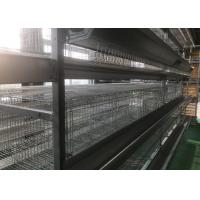 Convenience Poultry Farm Water System With Drop Cups 15-20 Years Lifespan