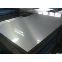 304, 316 Stainless Steel Sheet 0.3mm - 120mm thickness Manufactures