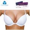 20ml Hyaluronic Acid Breast Filler , Injection Dermal Fillers Breast Enhancement Manufactures
