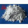 Bulk Package 600 Mesh Plastic Grade Wollastonite 80% Whitness ISO Certification Manufactures