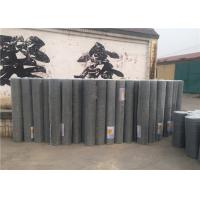 Welded Wire Fence Galvanized After Welding Optimal Protection Against Rust Manufactures
