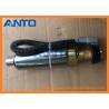 Genuine Komatsu Excavator Engine Parts 6745-71-1840 PC300-8 Fuel Transfer Pump Manufactures