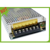 150 W Switch Mode Power Supply AC180V 60HZ With High Voltage Protection Manufactures