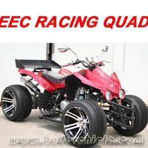 250cc ATV 250cc Quad ATV 250cc Manufactures