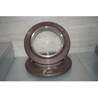 """12"""" TBM Disc Cutter Rings High Work Efficiency High Product Precision Manufactures"""