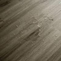 LVT vinyl laminate flooring of click system, 5mm thickness of abrasion layer Manufactures