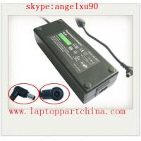 Sony 19.5V 7.7A 150W laptop AC Adapter notebook power supply Manufactures
