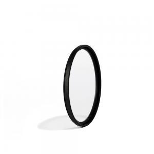 5.5mm Frame L41 43mm MCUV Filter Manufactures