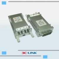 HDMI Fiber Optic Receivers / Transmitters / Transceivers Manufactures