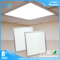 600*600 Remote Controlled LED Lights , 36w big led panel Square Manufactures