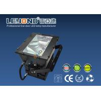 Tempered Glass High Power LED Flood Light Manufactures