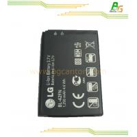 Quality Original /OEM LG BL-42FN for LG P350 Optimus Me Battery BL-42FN for sale
