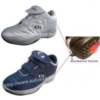 Quality single roller shoes(ATDC040) for sale