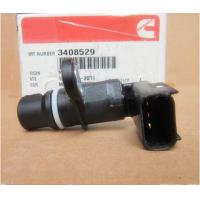 Cummins Crankshaft Position Sensor 3408529 Manufactures