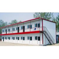 Corrosion Resistance Prepainted Color Coated Galvanized Steel Coil ,PPGI steel coils Manufactures