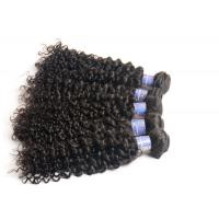 Direct Hair Factory Large Stock Fast Delivery Good Quality Virgin Brazilian Hair extension Manufactures