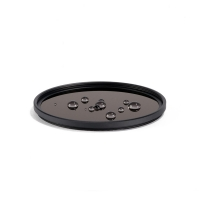 Neutral Density Nd400 Nd1000 Filter 77mm Manufactures