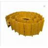 shantui bulldozer undercarriage parts SD32 track shoe 228MC-41156 Manufactures