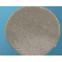 Metallic Structure Packing Manufactures