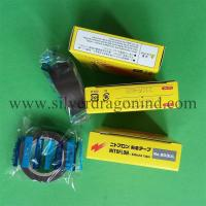 NITOFLON adhesive tapes No.903UL 0.08x19x10 Manufactures