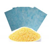 Buy cheap Humidity Stabilizer Humectant For Unhusked Rice / Corn Storage from wholesalers