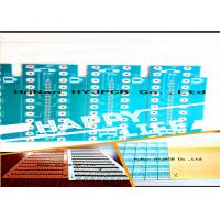 1.5mm Thickness Power Bank Pcb Layout Metal Core Pcb Manufacturer Manufactures