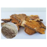 Anti Oxidation Natural trans Resveratrol 98, 99% powder from Root of Giant Knotweed Manufactures