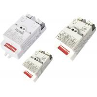 5.8GHz C Band Microwave Motion Sensor Module 12m Detection With On / Off Function Manufactures