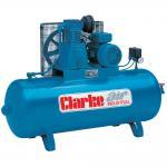 mobile air compressor Manufactures