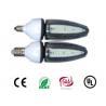 Buy cheap Efficient 5000 Lumen Waterproof Corn Led Bulb , Corn Led Lamps CE / RoHs / SAA from wholesalers