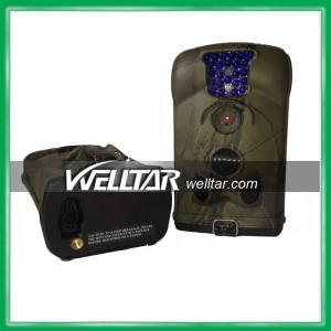 Safari Digital Camera with IR Night Vision Motion Detector Manufactures