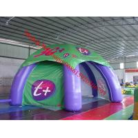 inflatable advertising tent inflatable advertising tent Manufactures