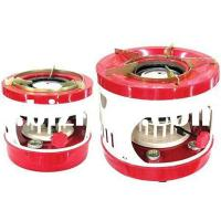charcoal cooking stove Manufactures