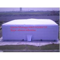 Inflatable Tent Inflatable Tents inflatable tent price inflatable lawn tent Manufactures