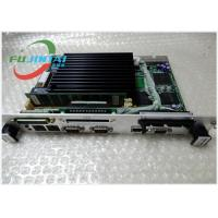 SMT Equipment Surface Mount Parts CPU Board E96567290A0 CE Listed Manufactures
