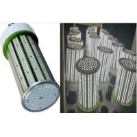 Quality E40 IP64 6000K 150 Watt Led Corn Bulb 110v / 220v With Clear PC Cover for sale