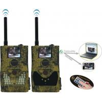 8MP GPRS Infrared Wildlife Camera Manufactures