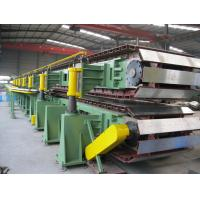 Automatic Sandwich Panel Roll Forming Machine Pu Sandwich Panel Machine Manufactures