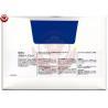 COA License Sticker Windows 8.1 Operating System Pro OEM Software 32 Bit / 64 Bit Japanese Version Manufactures