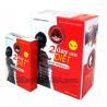 2 Day Diet Pills Japan Lingzhi Slimming Formula Capsule Manufactures