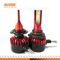 Buy cheap E2 Led Headlight 36W Led Car Light 65000K Led Headlamp 8000LM Led Headlight Bulbs from wholesalers
