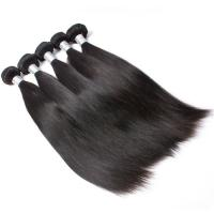 8-40 Inch Unprocessed Virgin Best Brazilian Hair, Cheap Human Hair Bundles Manufactures