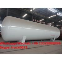 Buy cheap HOT SALE! High quality and competitive price Customized CLW 85,000Liters surface from wholesalers