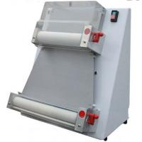 370W Pizza Dough Food Processing Equipments Stainless Steel Mincer ROHS Approved Manufactures