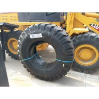 High quality tyre for XCMG wheel loader LW300KN,XCMG wheel loader spare part,hot product generator for XCMG wheel loader Manufactures