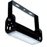 High lumen 50w industrial flood lights outdoor for tunnel lighting , eco - friendly Manufactures
